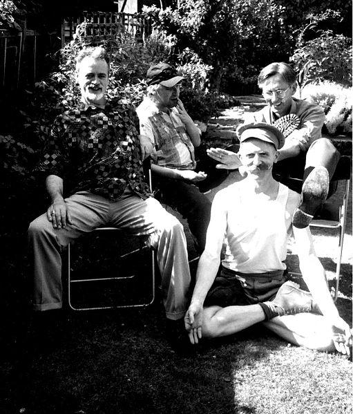File:Medway Poets 2003.jpg