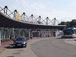 Medzinárodné letisko Košice.jpg
