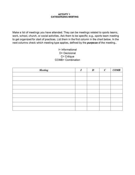 File:Meetingactivity1.pdf