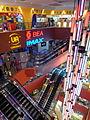 MegaBox Wonderfall 201402.jpg