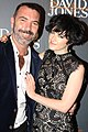 Megan Washington with Paul Mac, February 2013-2.jpg