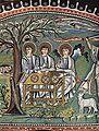 Meister von San Vitale in Ravenna 002.jpg