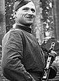 Meliton Varlamovič Kantaria.jpg