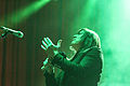 Melt Festival 2013 - Archives-6.jpg