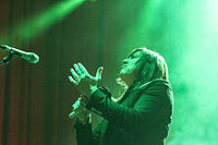 Melt Festival 2013 - Archives-6.jpg