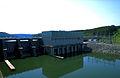 Melton Hill Dam.jpg