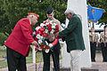 Melvin Morris, Medal of Honor recipient, former Oklahoma Guardsman 140426-A-RH707-886.jpg
