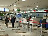 Memambetsu airport02.JPG