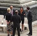 Memorial-unveilings-Burnie-20150331-001.jpg