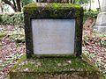 Memorial Albert Eric Camroux Morris.jpg