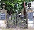 Memorial Gates on Town Street.jpg