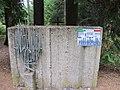 Memorial Hertogenwald Prisoniers de guerre 14-18.jpeg