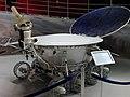 Memorial Museum of Space Exploration (Мемориальный музей космонавтики) (5586365586).jpg
