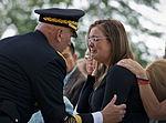 Memorial ceremony honors fallen EOD technicians 140503-F-oc707-007.jpg