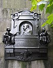 Memorial to WS Gilbert v4.jpg