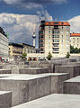 Memorial to the Murdered Jews of Europe (565901964).jpg