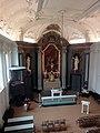 MenU-Kerk-interior-base.JPG