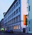 Mendelssohn-Haus Leipzig.jpg