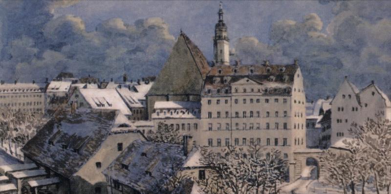 File:Mendelssohn Thomaskantorei Leipzig Watercolour.png