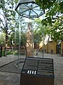 Menhir de Mollet DSCN3001.jpg