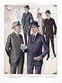 Mens Styles NY Tailor 1914.jpg