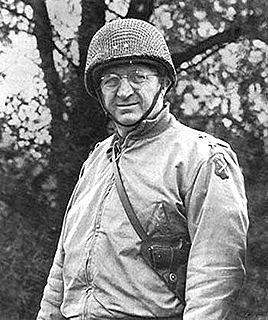 Manton S. Eddy United States Army general