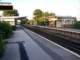 Meols Railway Station - geograph.org.uk - 1411303.jpg