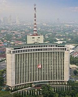 Enter the metropolitan pasig - lumang pangalan ng valenzuela city.