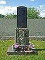 Merboltice Kriegerdenkmal.jpg