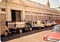 Mercado Central de Santa Fe 04.jpg