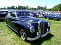 MercedesBenz300 Adenauer 1953 1.JPG