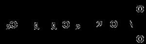 Quecksilber(I)-nitrat-dihydrat