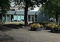 Merikoskenkatu Square Oulu 20180626.jpg