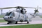 Merlin HM1 RN (25026599366).jpg