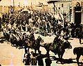 Merlo 1940 Fiestas patronales.jpg