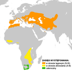 Merops apiaster distribution map.png
