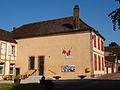 Merry-la-Vallée-FR-89-mairie-05.jpg