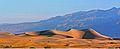 Mesquite-flat Sand Dunes Death Valley National Park.jpeg