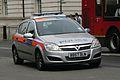 Met Vauxhall Astra - Flickr - D464-Darren Hall.jpg