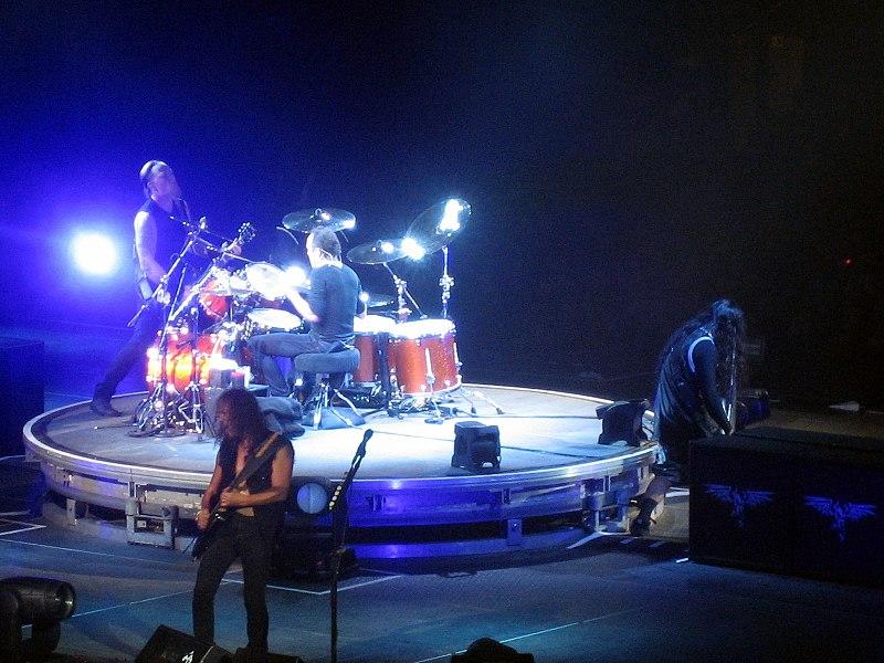Metallica (2861233416).jpg