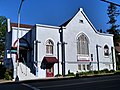 Methodist Episcopal Church South - Roseburg Oregon.jpg