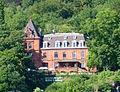 Mettlach Schloss Ziegelberg.jpg