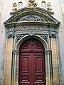 Metz - Eglise Saint-Maximin -605.jpg