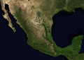 Mexico satellite.png