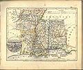 Meyer's Zeitungsatlas 067 – Die Staaten von Arkansas, Mississippi, Louisiana und Alabama.jpg