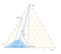 MgO-MgCl2-H2O phase diagram 23 C PNG.png
