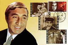 Mher Mkrtchyan 2006 post card.jpg