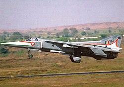 MiG-27 take off.jpg