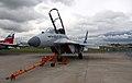 MiG-35 MAKS-2009 (2).jpg