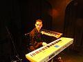 Michaël Cavalier 2 keys.jpg